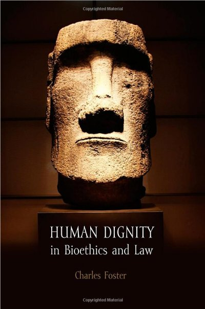 autonomy thesis of morality